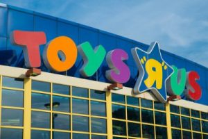 Bed Bath & Beyond Exchanging Toys R Us eGift Cards: What is the Deadline?