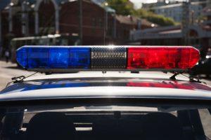 Two Soldotna Men Arrested for Assaulting an Alaska Trooper