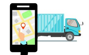 What's Changed in the Trucking Industry?