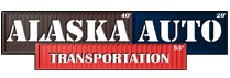 Alaska Auto Transportation