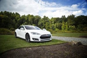 Insurance And Electric Cars… How Should You Go About It?