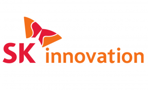 SK Innovation Is Banned From the United States For 10 Years. Sorry Ford!