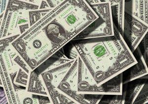 University Makes Public Pitch for Achieving $200 Million Fundraising Goal