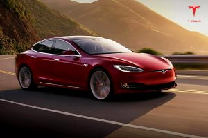 Tesla And Their Driver-Monitoring System Has Everyone Bugging Out