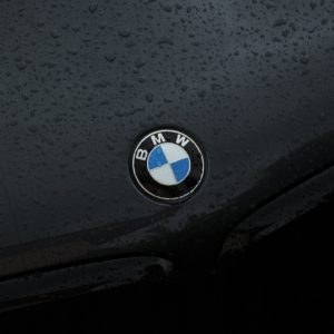 BMW M4 Costs About Near $530,000 And It's Leaves A Danger Streak