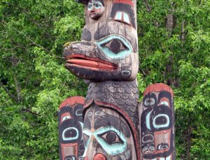 Supreme Court Says Native Corporations Can Get COVID Funding