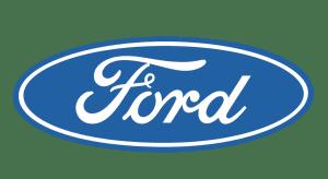 Ford Recalls 16,430 F-150 Trucks Over Improper Seatbelt Installation